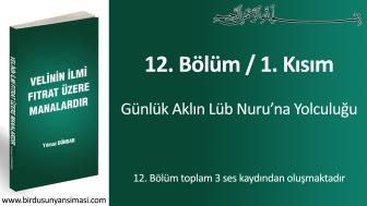 12_1_bolum_kapak