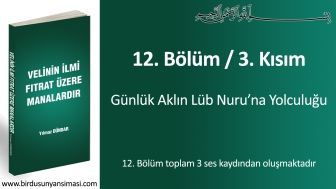 12_3_bolum_kapak