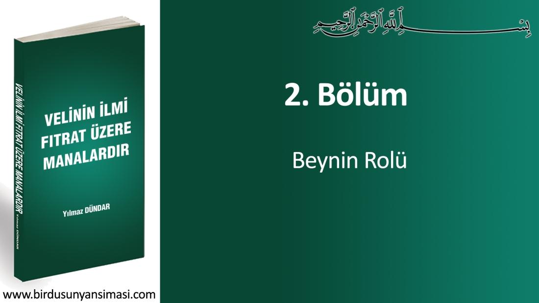 2_bolum_kapak.jpg