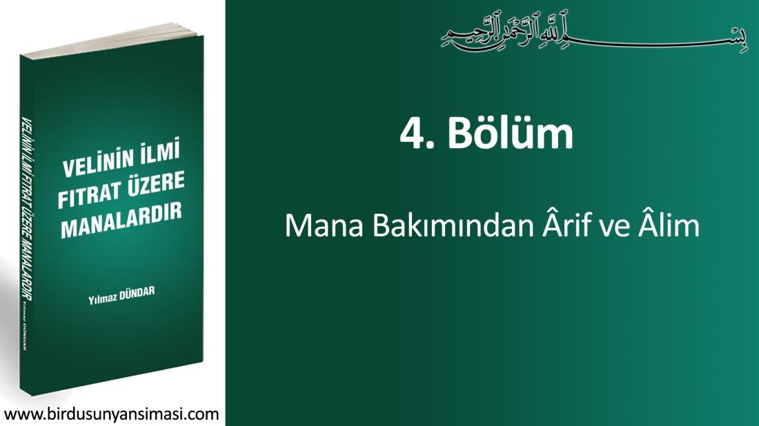 4_bolum_kapak.jpg