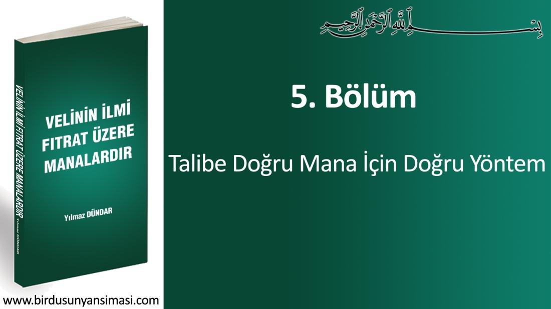5_bolum_kapak.jpg