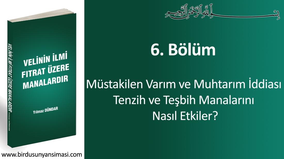 6_bolum_kapak.jpg