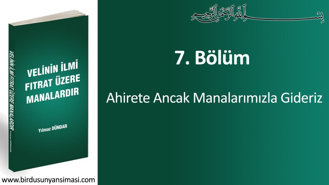 7_bolum_kapak.jpg
