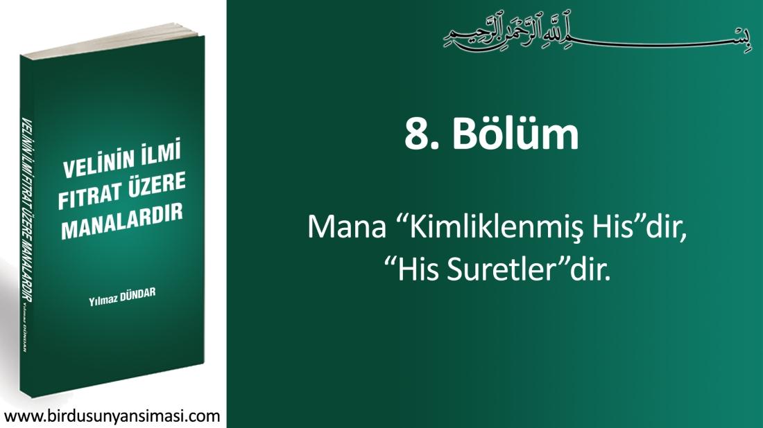 8_bolum_kapak.jpg