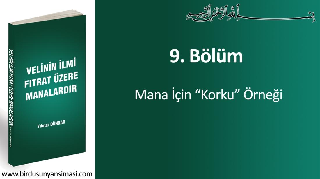 9_bolum_kapak.jpg