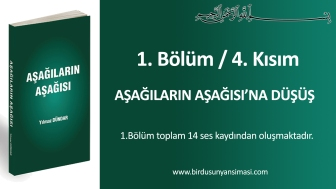 bolum_1_4.jpg