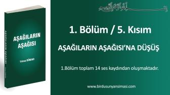 bolum_1_5.jpg