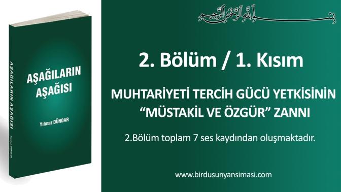 bolum_2_1.jpg