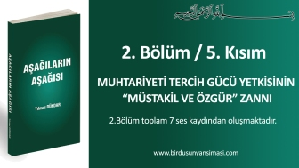 bolum_2_5