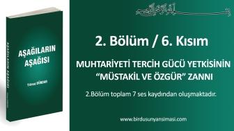 bolum_2_6