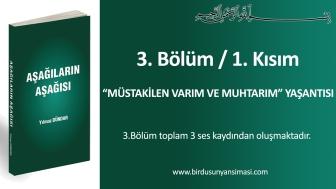 bolum_3_1