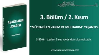 bolum_3_2