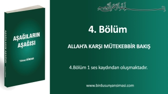 bolum_4.jpg
