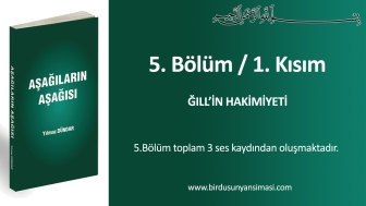 bolum_5_1