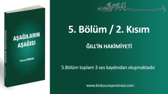 bolum_5_2