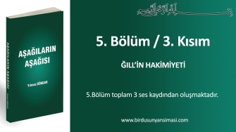 bolum_5_3