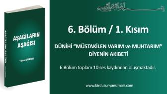 bolum_6_1
