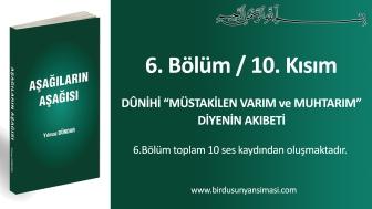 bolum_6_10