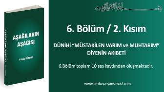 bolum_6_2