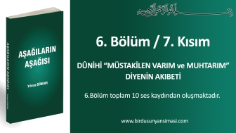 bolum_6_7