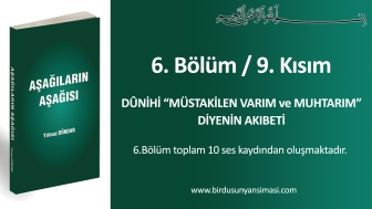 bolum_6_9