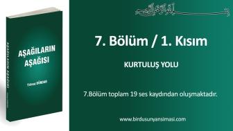 bolum_7_1
