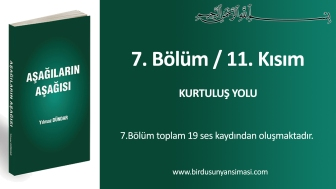 bolum_7_11