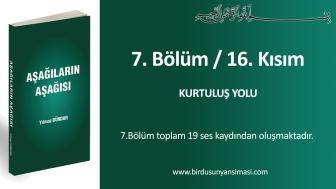 bolum_7_16