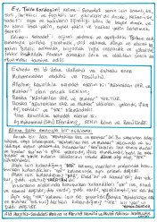 KMBT_C224e-20150416190138
